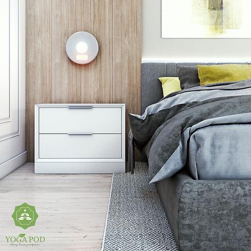 YSN BED 02 (1).jpg