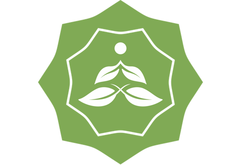 Yoga Man Logo clear background.png