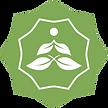 Yoga_Pod_Icon_Transparent.png