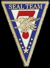 SEAL Team 7.png