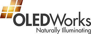 OLEDWorks.jpg