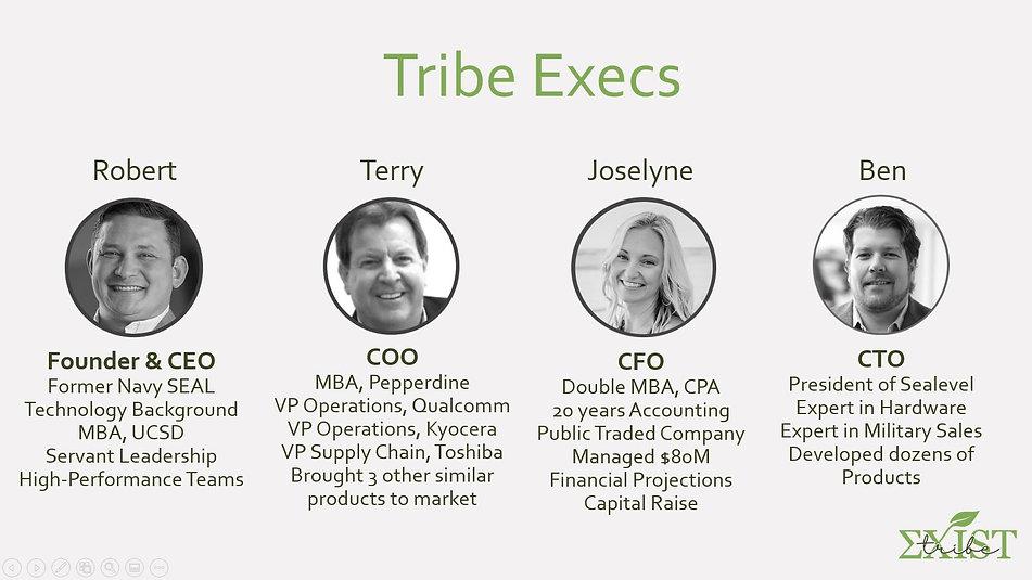 Exist Tribe Execs.JPG