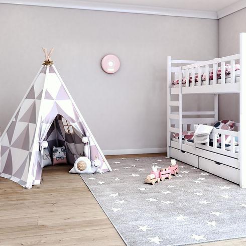 YSN CHILD BEDS ROSE 01 (1).jpg