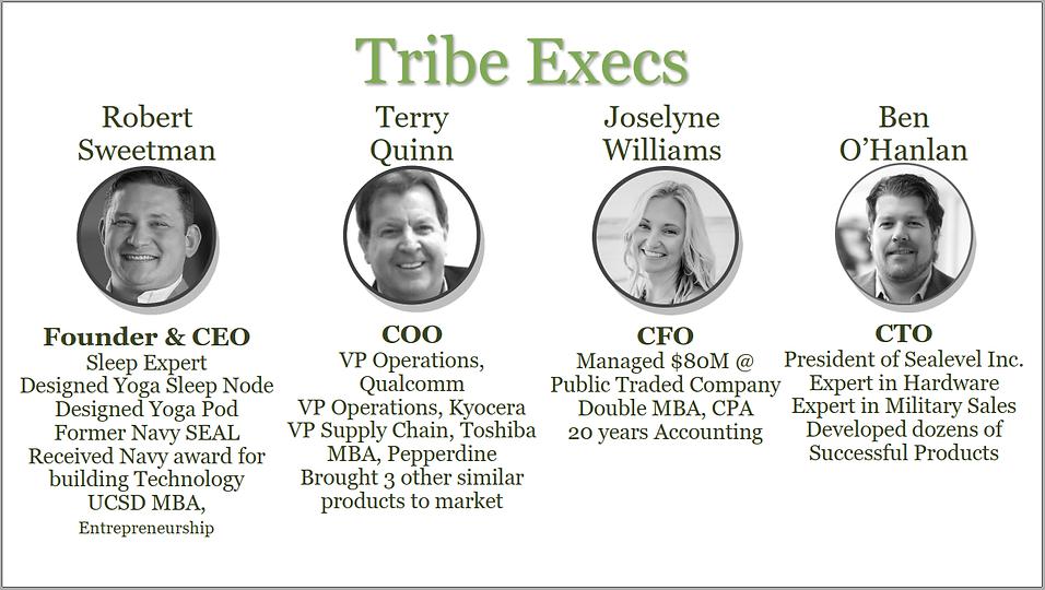 Tribe_Execs.PNG