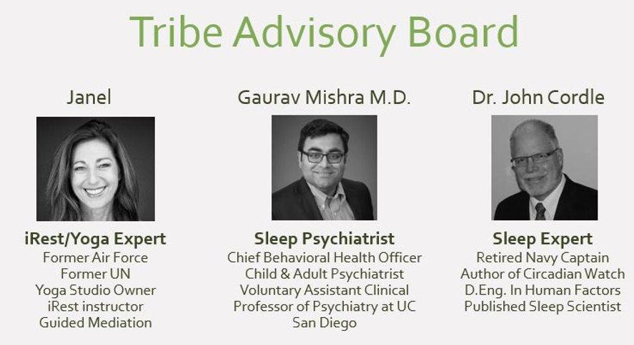 Tribe Advisory Board 2-2021.JPG