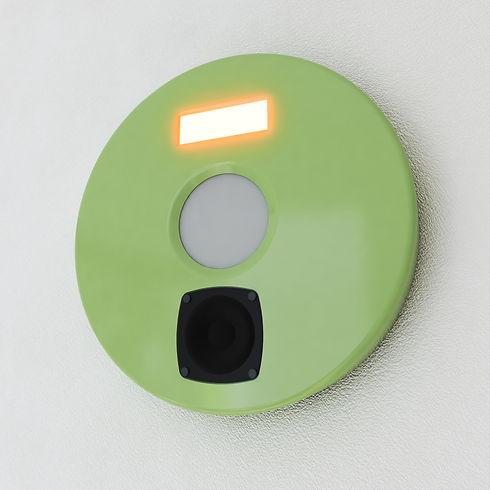 DARK GREEN WALL 01.jpg