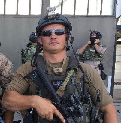Rob Military.jpg