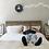 Thumbnail: Pre-Order Only - Yoga Sleep Node