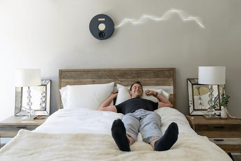 Pre-Order Only - Yoga Sleep Node