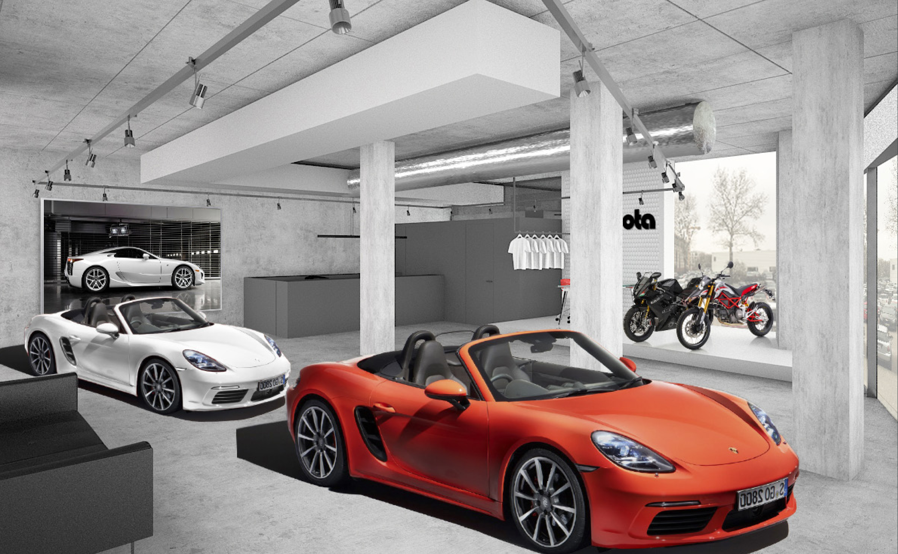 Showroom-Factory-Auto-5