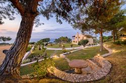 Villa Russelia_Rhodes_entrance_1