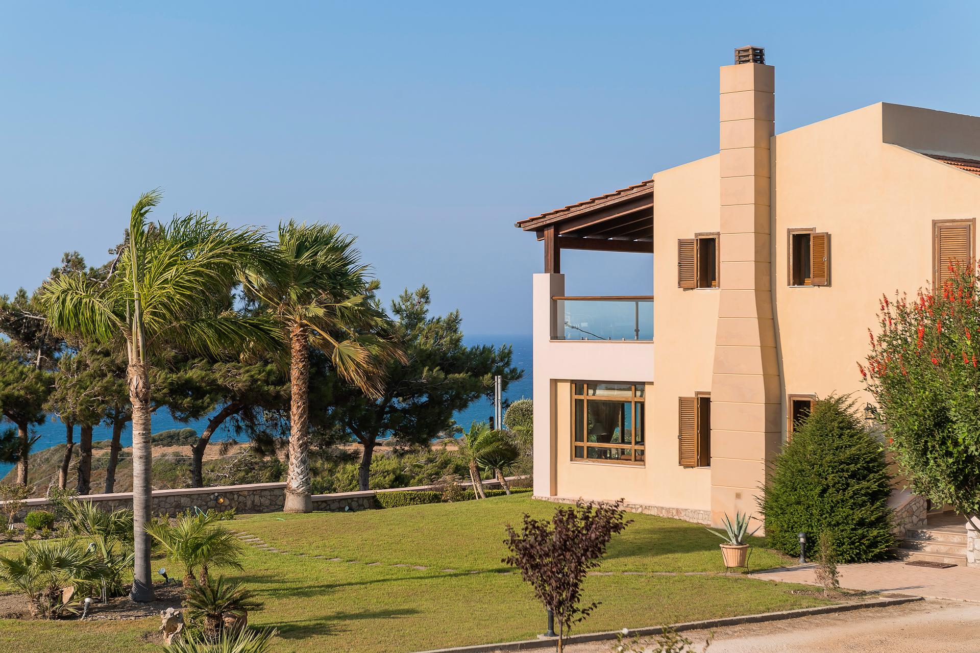 Villa Russelia_Rhodes_6