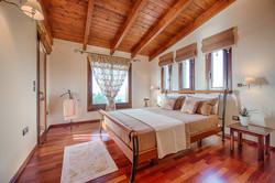 Villa Russelia_Rhodes_bedroom_28