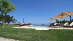 Villa Russelia_Rhodes_Pool_5