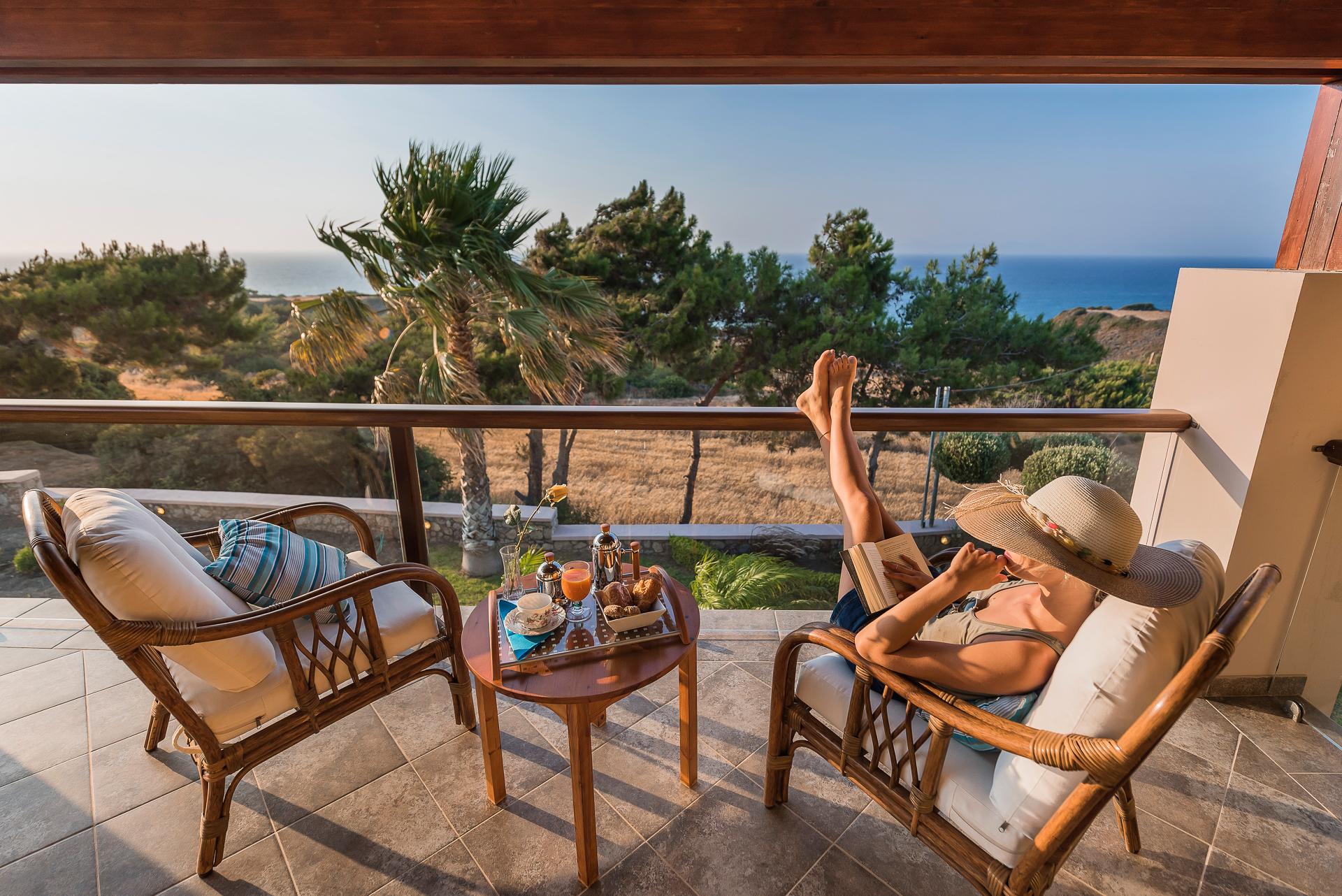 Villa Russelia_Rhodes_balcony_29