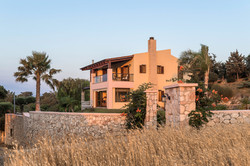 Villa Russelia_Rhodes_41