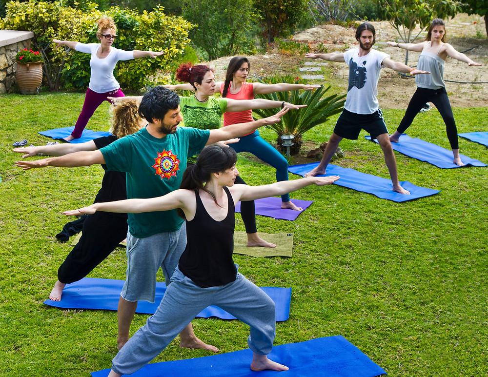 Yoga-and-Healing-Day-at-Villa-Russelia