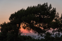 Villa Russelia_Rhodes_sunset_44