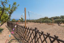 Villa Russelia_Rhodes_Volleyball_21