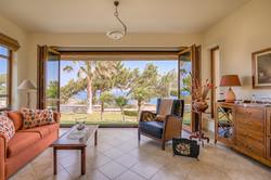 Villa Russelia_Rhodes_veranda_33