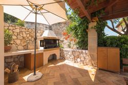 Villa Russelia_Rhodes_BBQ_18