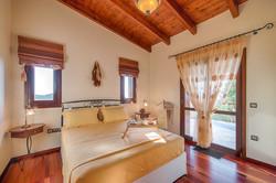 Villa Russelia_Rhodes_bedroom_24