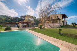 Schwimmbad-Pool-Rhodos-Villa Russelia_3.