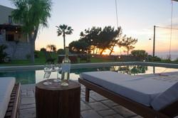 Villa Russelia_Rhodes_Pool_12