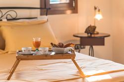 Villa Russelia_Rhodes_Breakfast_25