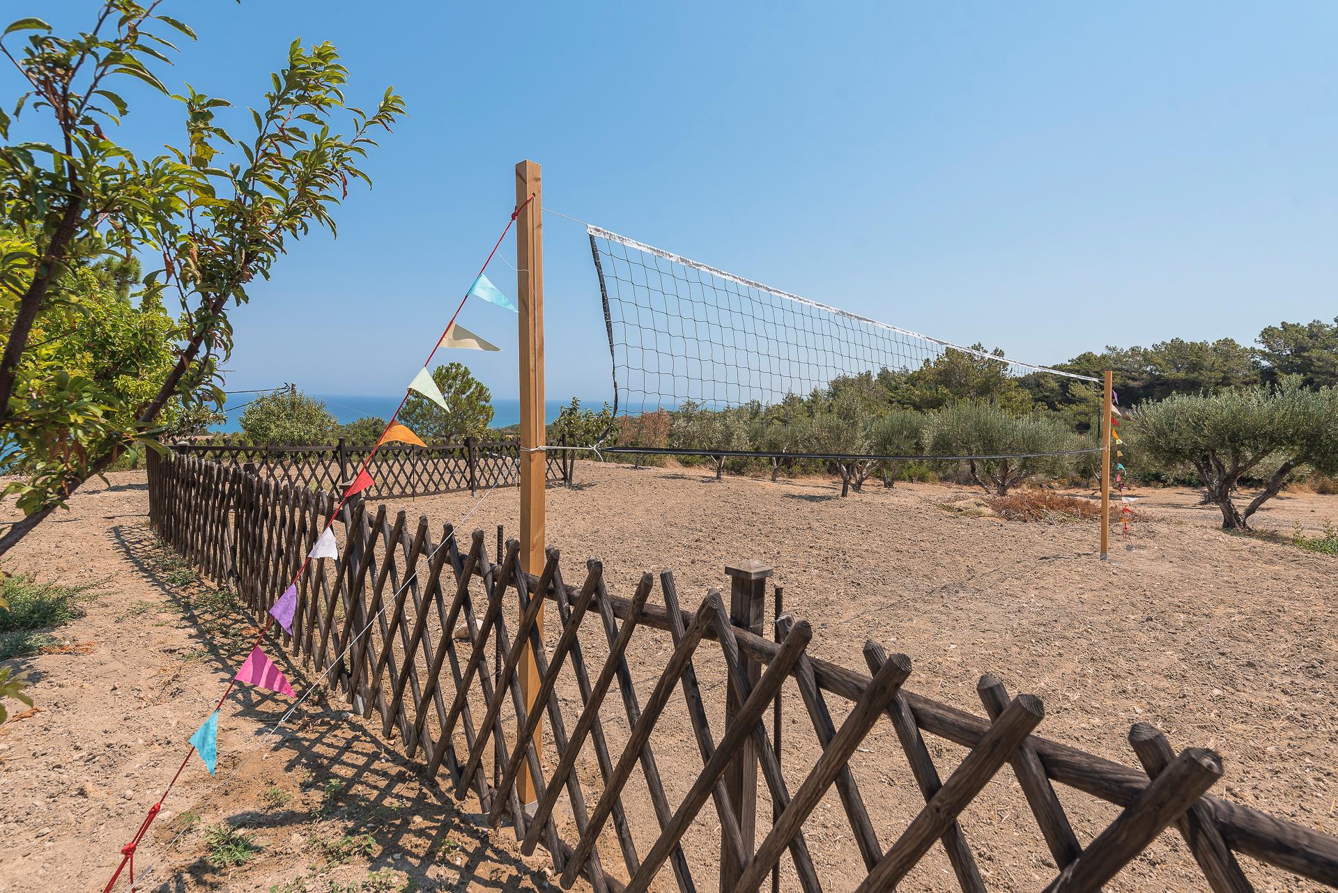 Volleyball-Rhodos_Villa Russelia_0048