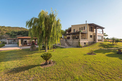 Villa Russelia_Rhodes_garden_14