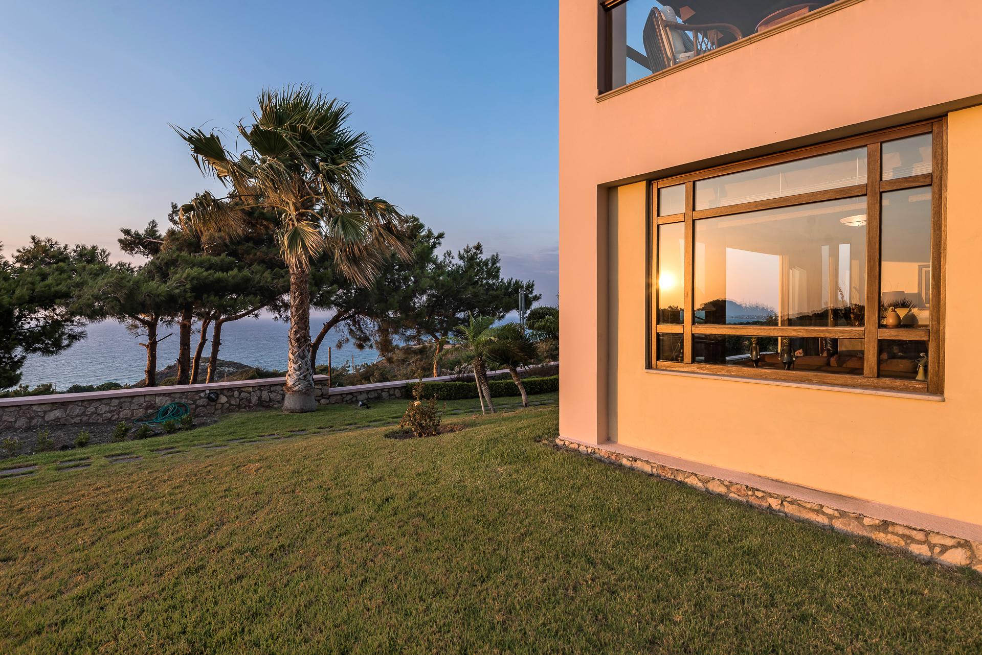 Villa Russelia Rhodos_0020