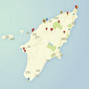 villa-russelia-kalavarda-rhodes-activities-map.jpg