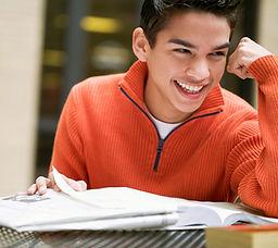 saber estudiar, éxito académico