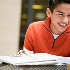 What exam specific preparation do you do?
