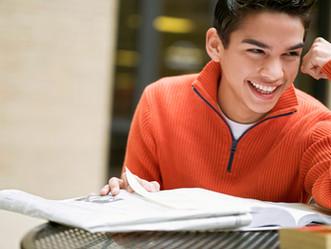 Séances pour  se préparer aux examens