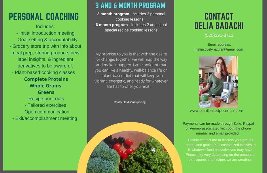 Personal coaching brochure.jpg