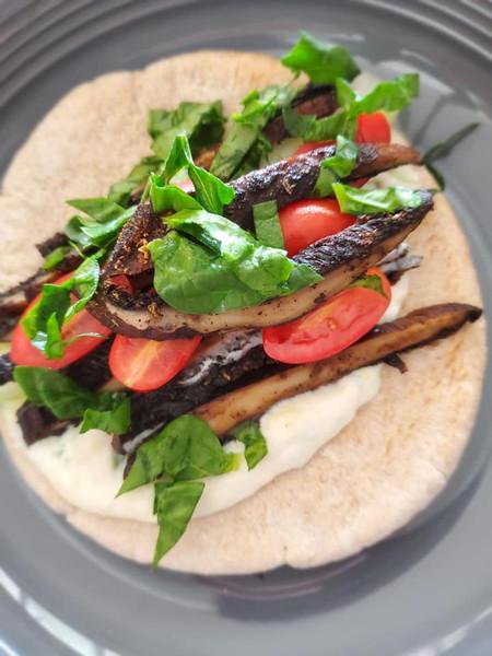portobello mushroom shawarma.jpg