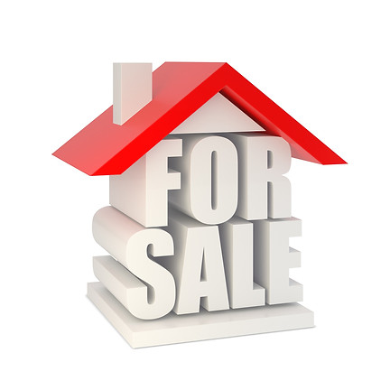 Getting your home ready to sell in Saskatoon, Saskatchewan