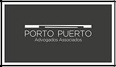 Ícone Apresentação Porto Puerto-03.pn