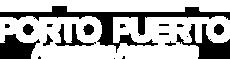Logo Porto Puerto_ Branco_RGB.png