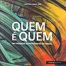 capa_quem_e_quem2018.jpg