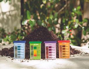Soil Test Kit 9451.jpg