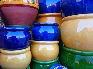 reotting ceramic.jpg