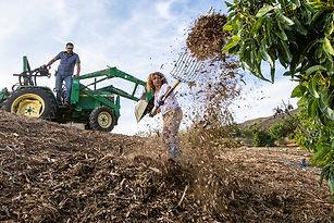 healthy soil-mulch.jpg