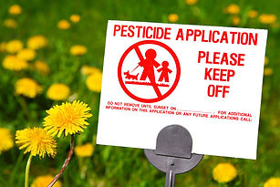 lawn pesticide.jpg