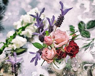 cutting garden lavender 3.jpg