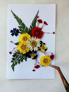family affair- pressed flowers.jpg