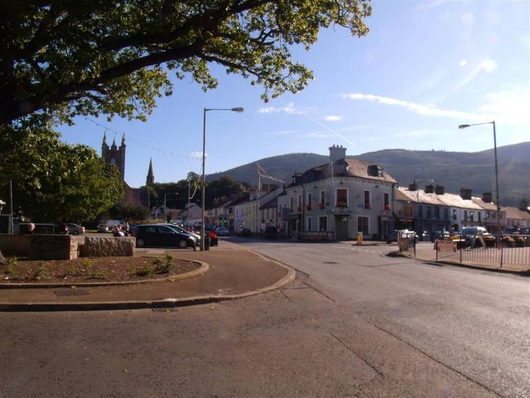Rostrevor Town