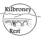 Kilbroney Rest